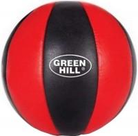 Гимнастический мяч Green Hill MB-5066-4
