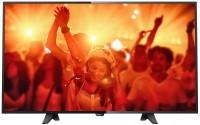 LCD телевизор Philips 49PFS4131
