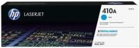 Картридж HP 410A CF411A