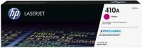 Картридж HP 410A CF413A