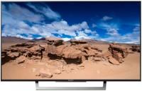 LCD телевизор Sony KD-49XD8305