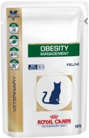 Фото - Корм для кошек Royal Canin Packaging Obesity Management 0.1 kg