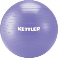 Гимнастический мяч Kettler 7350-132