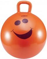 Гимнастический мяч LiveUp LS3220