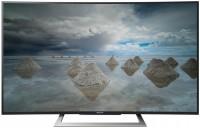 LCD телевизор Sony KD-50SD8005