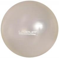Гимнастический мяч LiveUp LS3222-75G