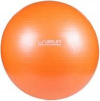 Гимнастический мяч LiveUp LS3222-65o