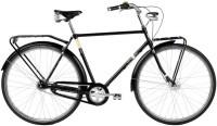 Велосипед Le Grand William 4 2016
