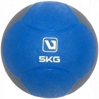Гимнастический мяч LiveUp LS3006F-5