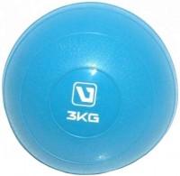 Гимнастический мяч LiveUp LS3003-3