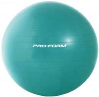 Гимнастический мяч Pro-Form PFIFB5513