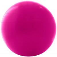 Гимнастический мяч Pro-Form PFIFB6513