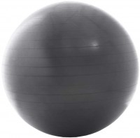 Гимнастический мяч Pro-Form PFIFB7513
