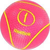 Гимнастический мяч Reebok RAB-40121MG