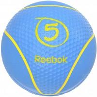 Гимнастический мяч Reebok RAB-40125CY