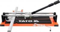 Плиткорез Yato YT-3700