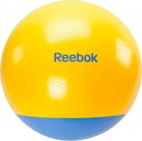 Гимнастический мяч Reebok RAB-40017