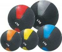 Гимнастический мяч Rising MB6300-4