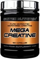 Креатин Scitec Nutrition Mega Creatine 150 cap