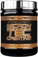 Креатин Scitec Nutrition MicronTEC Creatine 350 g