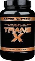 Креатин Scitec Nutrition Trans-X 3500 g