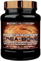 Фото - Креатин Scitec Nutrition Crea-Bomb 660 g