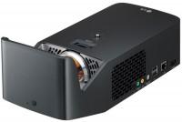 Проектор LG PF1000