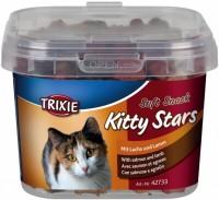 Фото - Корм для кошек Trixie Soft Snack Kitty Stars 0.14 kg