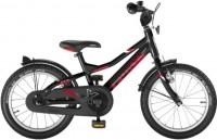 Детский велосипед PUKY ZLX 16