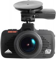 Фото - Видеорегистратор Sho-Me A7-GPS/Glonass