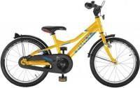 Детский велосипед PUKY ZLX 18