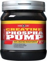 Фото - Креатин Form Labs Creatine Phospha Pump 500 g