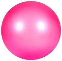 Гимнастический мяч Bambi M 0276 U/R 65