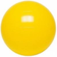 Гимнастический мяч Bambi M 0277 U/R 75