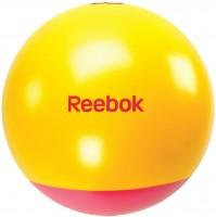 Гимнастический мяч Reebok RAB-40015