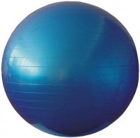 Гимнастический мяч Rising GB2085-65
