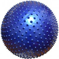 Гимнастический мяч Rising GB5055-65