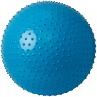 Гимнастический мяч Torneo A-206