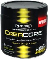 Креатин MuscleTech Creacore 293 g