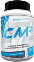 Креатин Trec Nutrition CM3 Powder 250 g