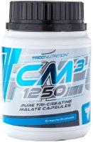 Креатин Trec Nutrition CM3 1250 90 cap