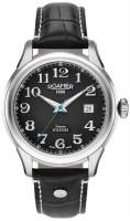 Наручные часы Roamer 545660.41.56.05
