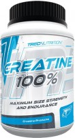 Фото - Креатин Trec Nutrition Creatine 100% 300 g