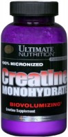 Фото - Креатин Ultimate Nutrition Creatine Monohydrate 1000 g