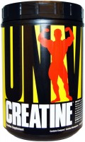 Фото - Креатин Universal Nutrition Creatine Powder 200 g