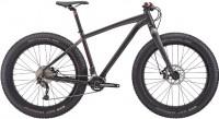 Велосипед Felt DD 70