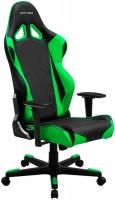 Фото - Компьютерное кресло Dxracer Racing OH/RE0