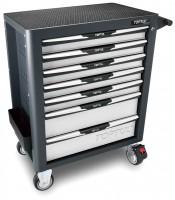 Ящик для инструмента TOPTUL TCAG0703