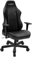 Компьютерное кресло Dxracer Wide OH/WY0