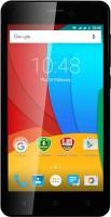 Мобильный телефон Prestigio Wize P3
